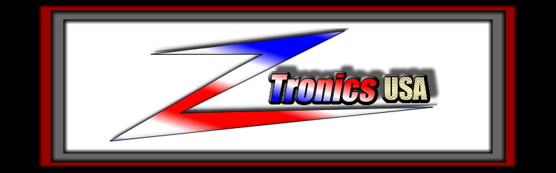 Z-Tronics - RF Heat Sealers, RF Welders, RF Heat Sealing, RF Equipment and Parts